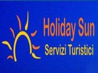 Holiday Sun Escursione in Barca