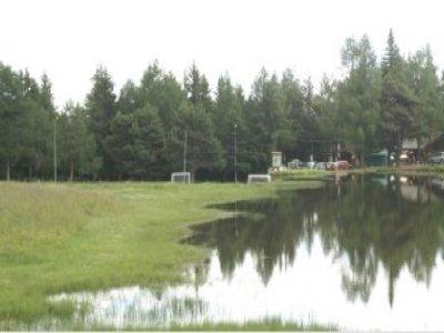 Blanche Neige Nordic Walking