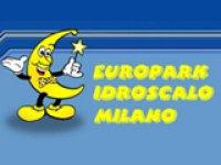 Europark Idroscalo Milano