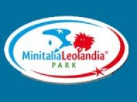 Minitalia Leonlandia Park