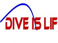 Dive is Life