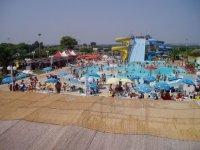 Parco Acquafolies
