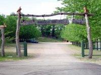 Parco del sole