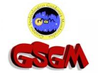 Gruppo Speleologico Guidonia Montecelio
