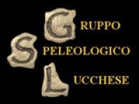 Gruppo Speleologico Lucchese