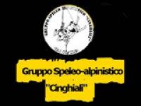 Gruppo Speleo-alpinistico Cinghiali