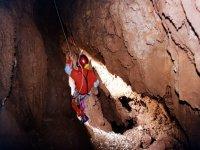 La Grotta 112