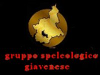 Gruppo Speleologico Giavenese