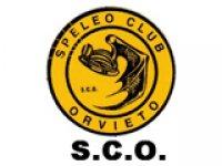 Speleo Club Orvieto