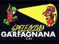 Speleoclub Garfagnana C.A.I.