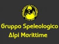 Gruppo Speleologico Alpi Marittime