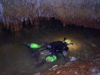Grotta di Eolo