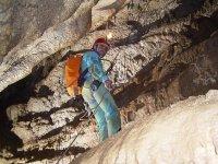Grotta di Su Tintirriolu