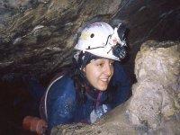 Elena in Grotta