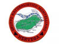 Gruppo Naturalistico Montelliano
