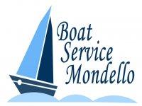 Boat Service Mondello Noleggio Barche