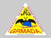 Associazione Sportiva Grmada