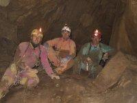 Grotta Golobina