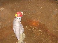 Grotta Pocala