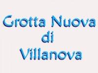 Gruppo Esploratori e Lavoratori Grotte di Villanova