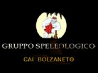 Gruppo Speleologico CAI Bolzaneto