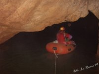 Grotta su Bentu