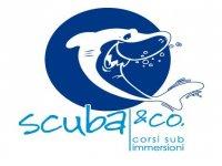 Scuba & Co.
