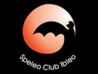 Speleo Club Ibleo - Ragusa