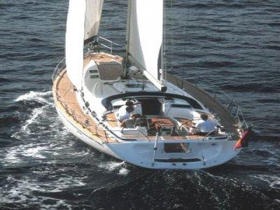 Vela e Vacanze Charter Escursione in Barca