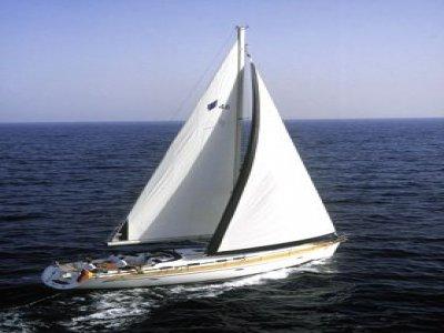 Vela e Vacanze Charter Noleggio Barche