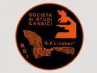 Società di Studi Carsici