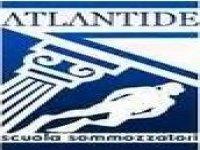 Atlantide Scuola Sommozzatori