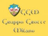 Gruppo Grotte Milano
