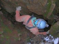 Grotta di Fata Morgana