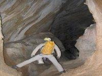 In Grotta