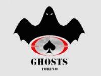 Ghosts Soft Air Team