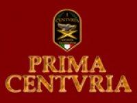 Prima Centuria