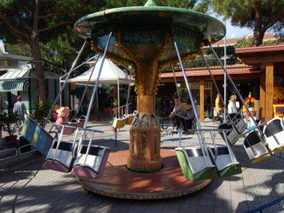 Parco Morelli