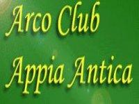 Arco Club Appia Antica