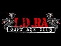 I.D.R.A. Soft Air