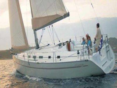 Velasquez Noleggio Barche