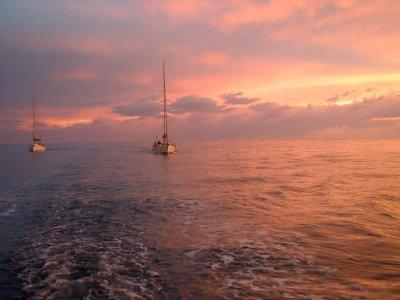 Star Sail Tropea