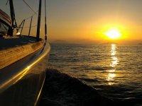 Vivendo il mare