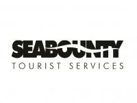 Sea Bounty Tourist Service MTB