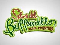 Parco avventura selva del Buffardello