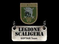 Legione Scaligera