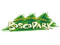 Parco Avventura Bosco Park