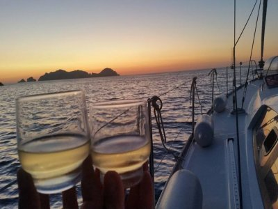 Yachting Experience Escursione in Barca