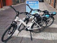 Le nostre eco-bike