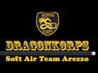 Dragon Korps
